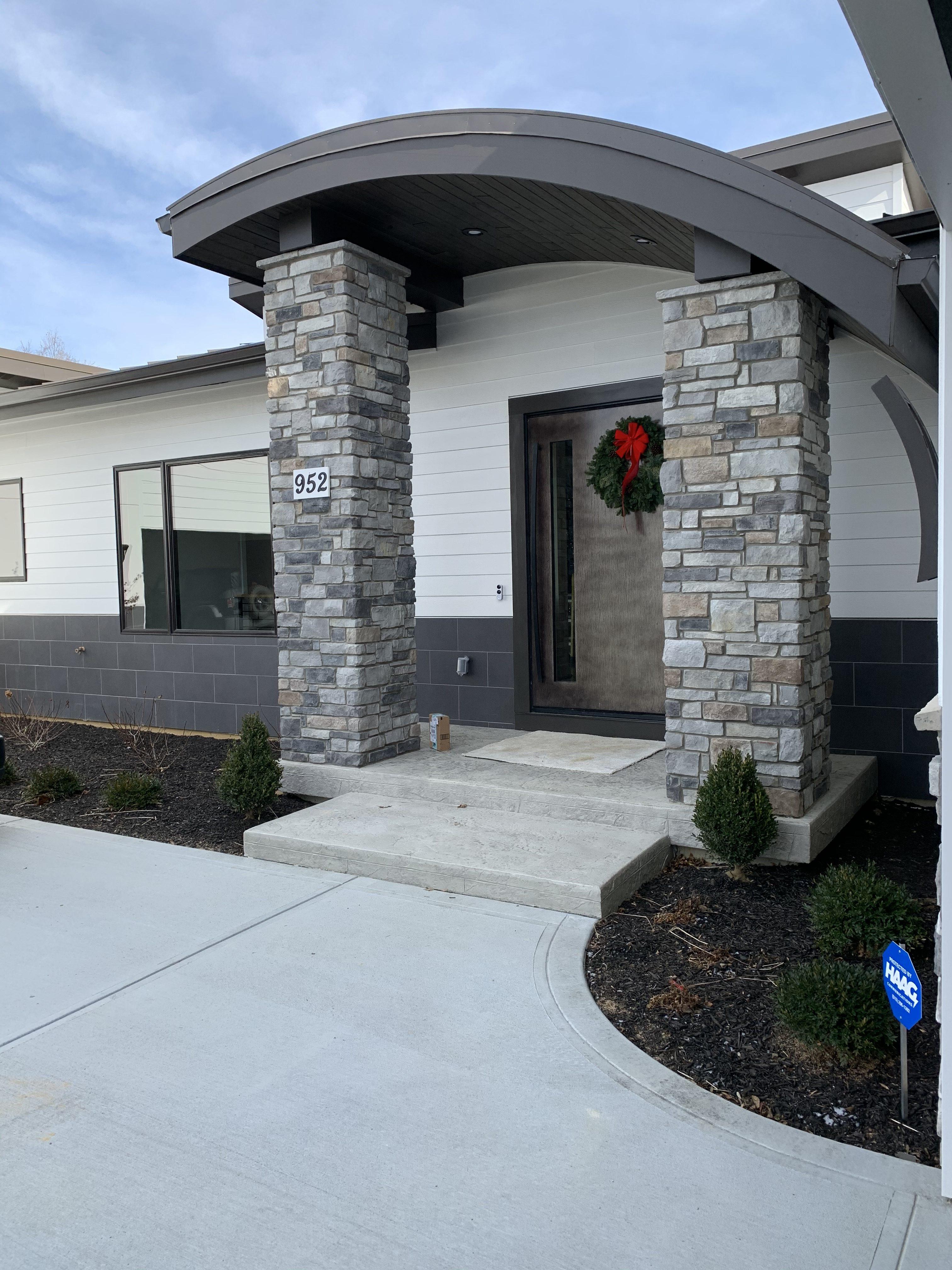 Wireless Home Security Systems Cincinnati OH